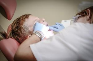 stomatologija